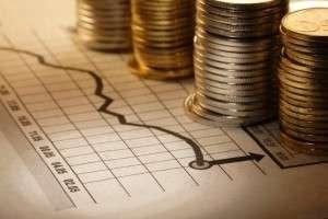 Инвестиции в Киев – хороший заработок и развитие