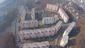 Почему жить в пригороде столицы выгоднее и удобнее?
