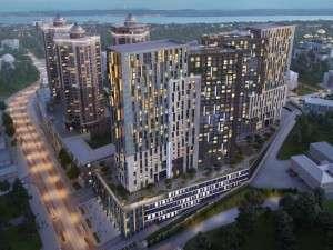 Комфорт и экологичность – новое слово в строительстве жилья